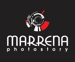 MARRENA-LOGO-for-facebook